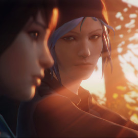 """Life Is Strange"" Transcends Games to Stand Alone as a Masterpiece in Storytelling"